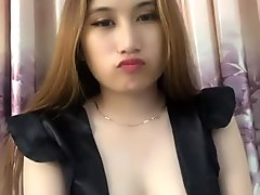 cute asian girl bigo tv
