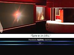 ALEXIS GRACE JAPAN HD KENDRA SPADE MAMAN FRANCAISE MAYES POV.wmv