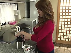 Horny Japanese girl in Amazing HD, Lingerie JAV movie