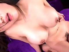 Big Fake Tits Japanese Goddess Miho Ichiki