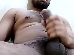 Indian Daddy