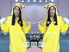 KOREAN BJ 18122010