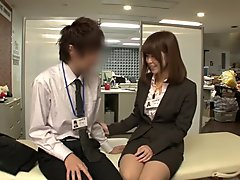 Hottest Japanese slut in Incredible Teens, Fetish JAV movie